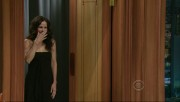 Mary Louise Parker on The Late Late Show 6/30