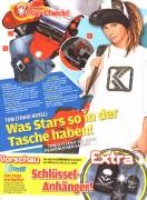 BRAVO Nº 47/2006 [Alemania]  262ff1140138606