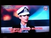 SCREENS - Fuji TV - Sakigake! Music Ranking Eight C69343141436364