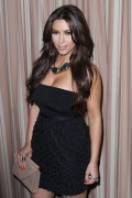 25c508141528727 Kim Kardashian @ The Noon By Noor Launch Event in Los Angeles, July 20   26 HQs high resolution candids