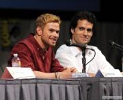 Comic Con 2011 - Página 3 381100141912159