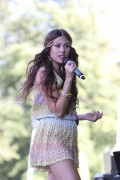 Элиза Дулиттл, фото 99. Eliza Doolittle - Performing at Splendour Festival in Nottingham 24/07/'11, foto 99