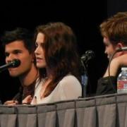 Comic Con 2011 - Página 4 A75622143649760