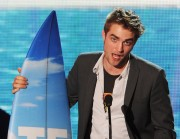 ALBUM - Teen Choice Awards 2011 273245143999564