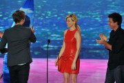 Teen Choice Awards 2011 5a5975144049862