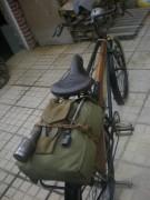 restauration de vélo Fdd27b144243460