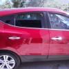 Consigli su acquisto auto. 6c0a3e144566075