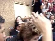 2 Septiembre- Antiguas fotos fan de Robert Pattinson en Mexico (2008) 93b511147661098