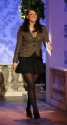 Мартина МакКачон, фото 33. Martine McCutcheon The Pantyhose queen:, foto 33