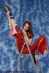 http://thumbnails48.imagebam.com/14801/760252148007344.jpg