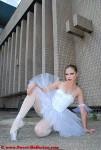 http://thumbnails48.imagebam.com/14802/049cab148010279.jpg