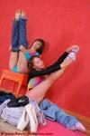 http://thumbnails48.imagebam.com/14802/575bdd148010308.jpg