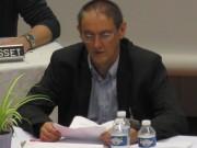 Congrès national 2011 FCPE à Nancy : les photos 1ce32f148168277