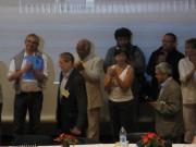 Congrès national 2011 FCPE à Nancy : les photos 20e1a3148260897