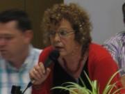 Congrès national 2011 FCPE à Nancy : les photos 17b331148282703