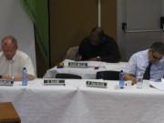 Congrès national 2011 FCPE à Nancy : les photos 5e122a148282658