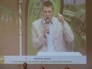 Congrès national 2011 FCPE à Nancy : les photos Ade384148281424
