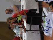 Congrès national 2011 FCPE à Nancy : les photos D2afdd148282688