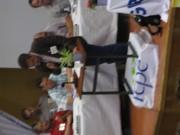 Congrès national 2011 FCPE à Nancy : les photos D53d35148284527