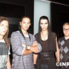 [Backstage] 24.06.2011 Tokyo: The Next premium Night by Audi A1 79a97d148826268