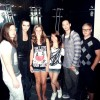 [Backstage] 24.06.2011 Tokyo: The Next premium Night by Audi A1 Cadc34148826283