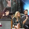 26.09'09 - MTV Coca-Cola; Rome, Italy // Interview A51d4c148835519