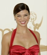 Эдрианн Палики, фото 247. Adrianne Palicki - 63rd Annual Primetime Emmy Awards - Sept 18, 2011, foto 247