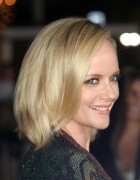 Марли Шелтон, фото 226. Marley Shelton 'What's Your Number?' LA Premiere - 19.09.2011, foto 226