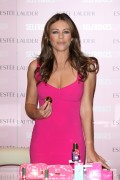 Elizabeth Hurley @ Selfridges Department Store in London September 29th HQ x 13