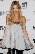 "Sophie Monk @ ""Rage"" Video Game Launch Party September 30, 2011 HQ x 12"