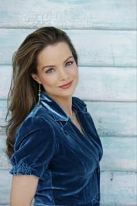 Kimberly Williams-Paisley - Seite 2 - celebforum - Bilder
