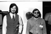 Foto 10 de Steve Jobs