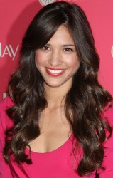 Pics Kelsey chow nude