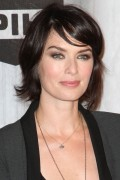 Лина Хэди, фото 180. Lena Headey Attends The 2011 Spike TV Scream Awards in Los Angeles, California - 15.10.2011, foto 180