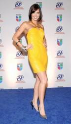 Gabriela Vergara - Sexy Back! - Juventud Awards 2008 - HQ x 2