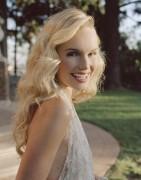 Кейт Босуорт, фото 2668. Kate Bosworth Nicolas Samartis Photoshoot*DNFIS, foto 2668,