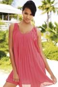 Грейси Карвало, фото 483. Gracie Carvalho NEXT - Spring 2012 - Beachwear, foto 483