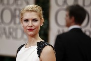 Клер Дэйнс, фото 1757. Claire Danes - 69th Annual Golden Globe Awards - Arrivals, LA, January 15, foto 1757
