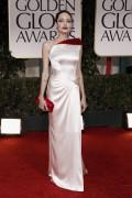 Анджелина Джоли, фото 7426. Angelina Jolie - 69th Annual Golden Globe Awards, january 15, foto 7426