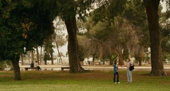 Xem Phim Sinh Ra Để Làm Sao - Bucky Larson: Born To Be A Star