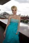 http://thumbnails48.imagebam.com/17051/23102d170507888.jpg
