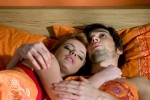 http://thumbnails48.imagebam.com/17051/ce5919170507843.jpg