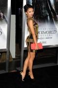 Катерина Грэхэм, фото 289. Katerina Graham Underworld Awakening Premiere in L.A. – Jan 19, 2012, foto 289