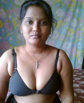 Result of Of Beautiful Desi Girls Nude Pics