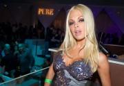 Джесси Джейн, фото 177. Jesse Jane Hosts an AVN after Party at PURE Nightclub in Las Vegas - January 21, 2012, foto 177