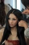 Чжан Синь Юй, фото 35. Zhang Xin Yu, foto 35