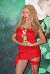 Зета Theodoropoulou, фото 95. Zeta Theodoropoulou, foto 95