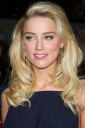 Эмбер Хёрд, фото 2426. Amber Heard 64th Annual Directors Guild Awards in Hollywood - January 28, 2012, foto 2426