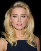 Эмбер Хёрд, фото 2445. Amber Heard 64th Annual Directors Guild Awards in Hollywood - January 28, 2012, foto 2445