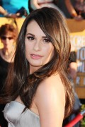 Лиа Мишель, фото 1554. Lea Michele 18th Annual Screen Actors Guild Awards - January 29, 2012, foto 1554
